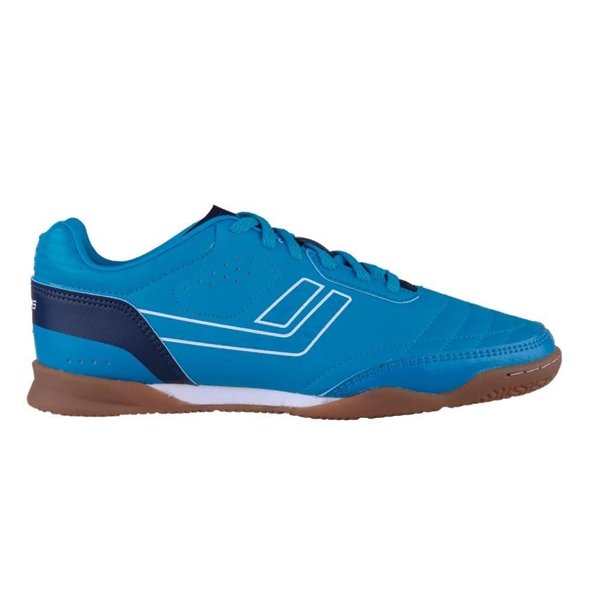 League Kumo Men Blue Green  05679b8895