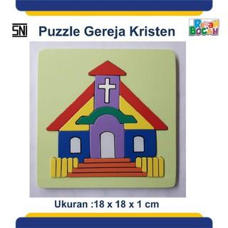 8800 Koleksi Gambar Rumah Ibadah Kartun HD