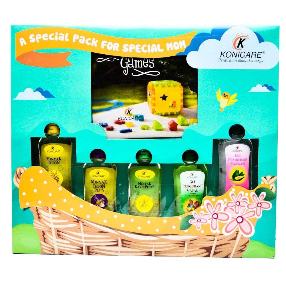Little Baby Box Kotak Tempat Bedak Oval Puff Tepukan Bayi Lustybunny Shoes Motive Flower Love 22 Ungu Shopee Indonesia