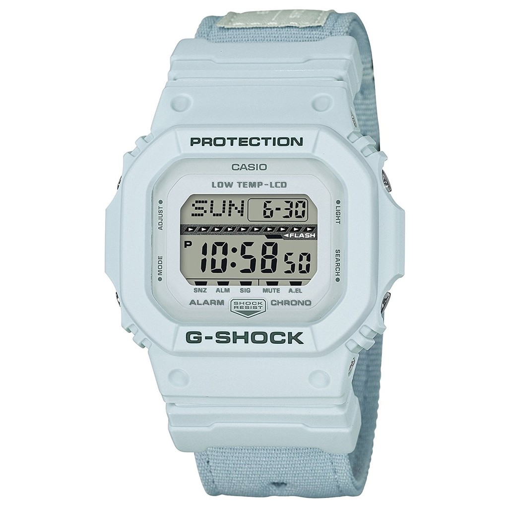 G Shock Pria Gst 210b 1a9dr Gold Black Best Buy Indonesia Casio Ga 201tr 7adr Jam Tangan Resin White Gravitymaster 1000 9gdr Original