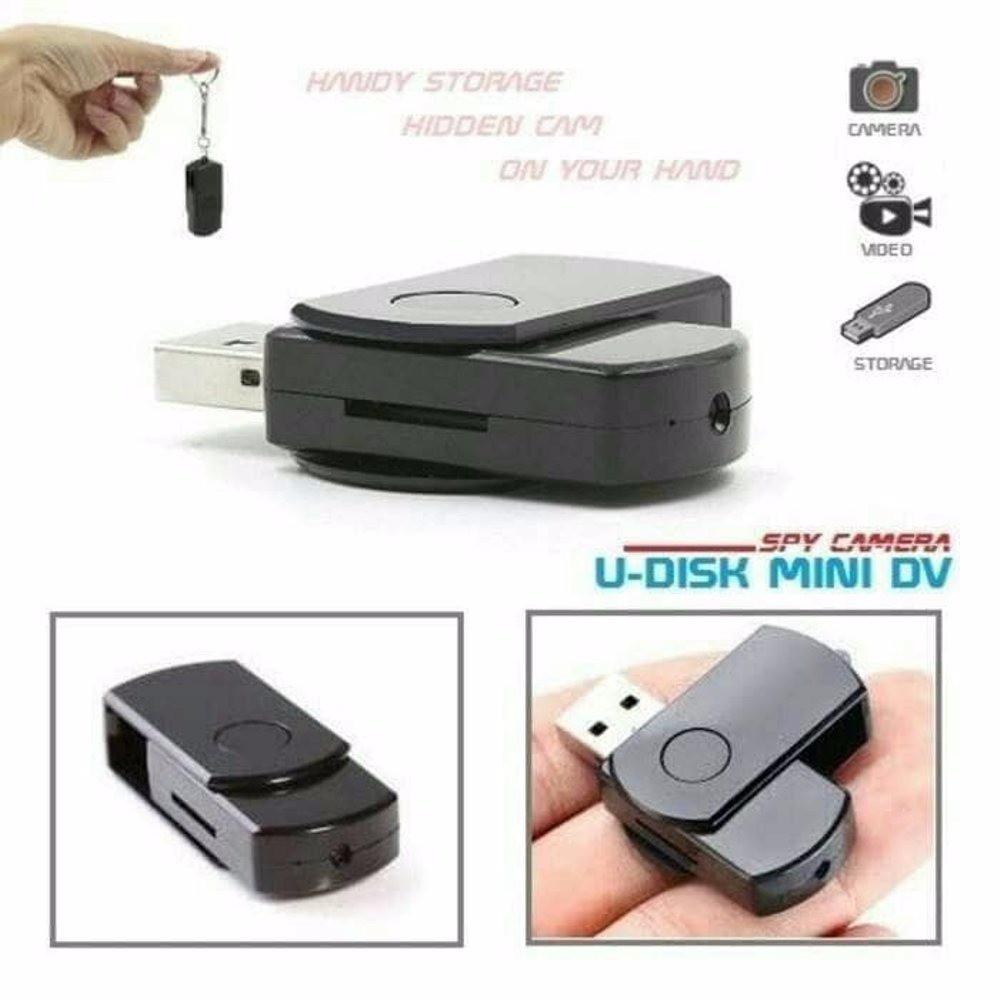 Digital Motion Detect Multifunction Mirror Clock Spy Camera 5mp With Kamera Mini Gantungan Baju Cam Clothes Hook Remote Shopee Indonesia