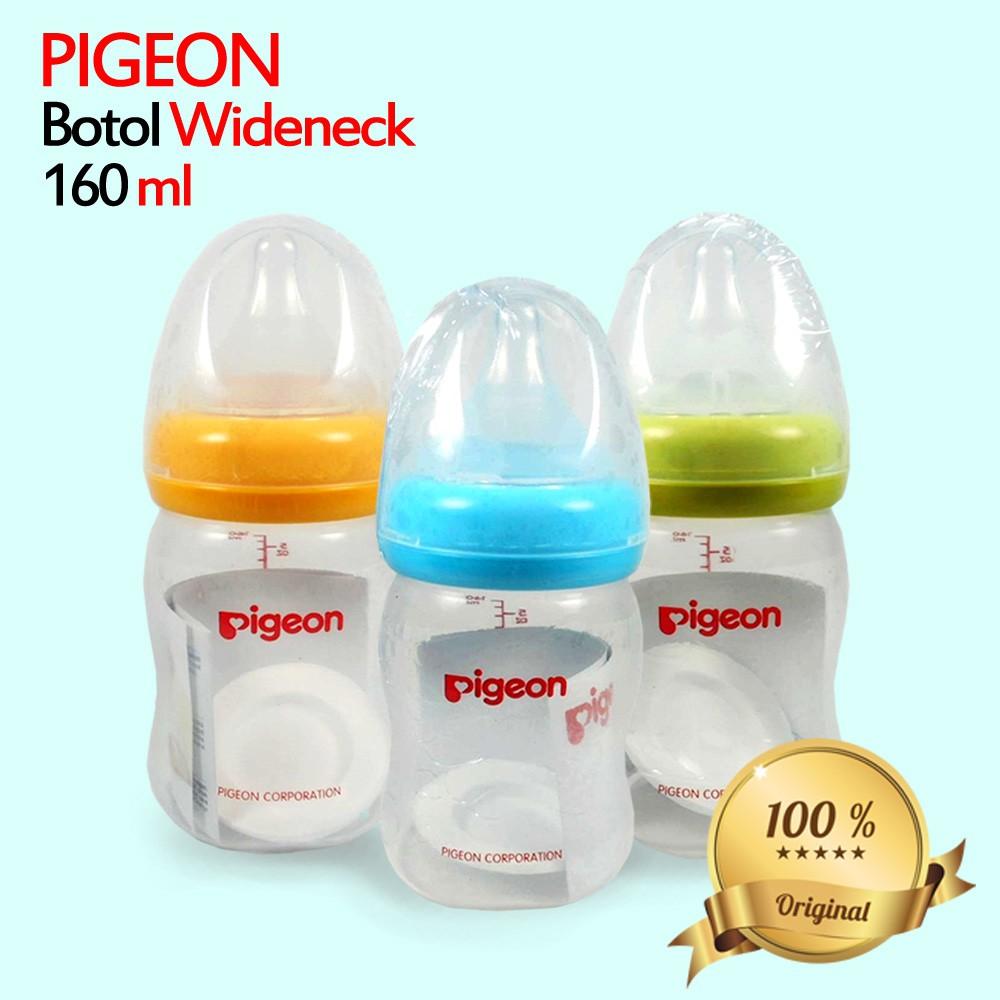 sikat botol iq baby, sikat botol putar, sikat botol susu bayi   Shopee Indonesia