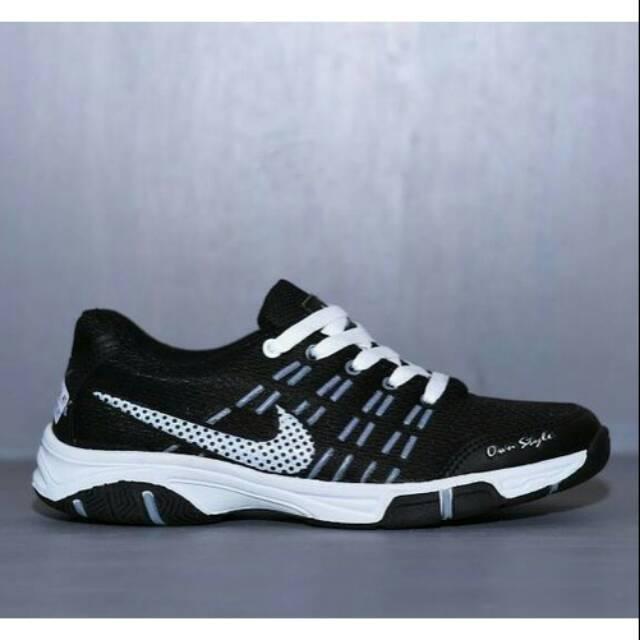 Sepatu Casual Lee Cooper Terbaru  170321e100