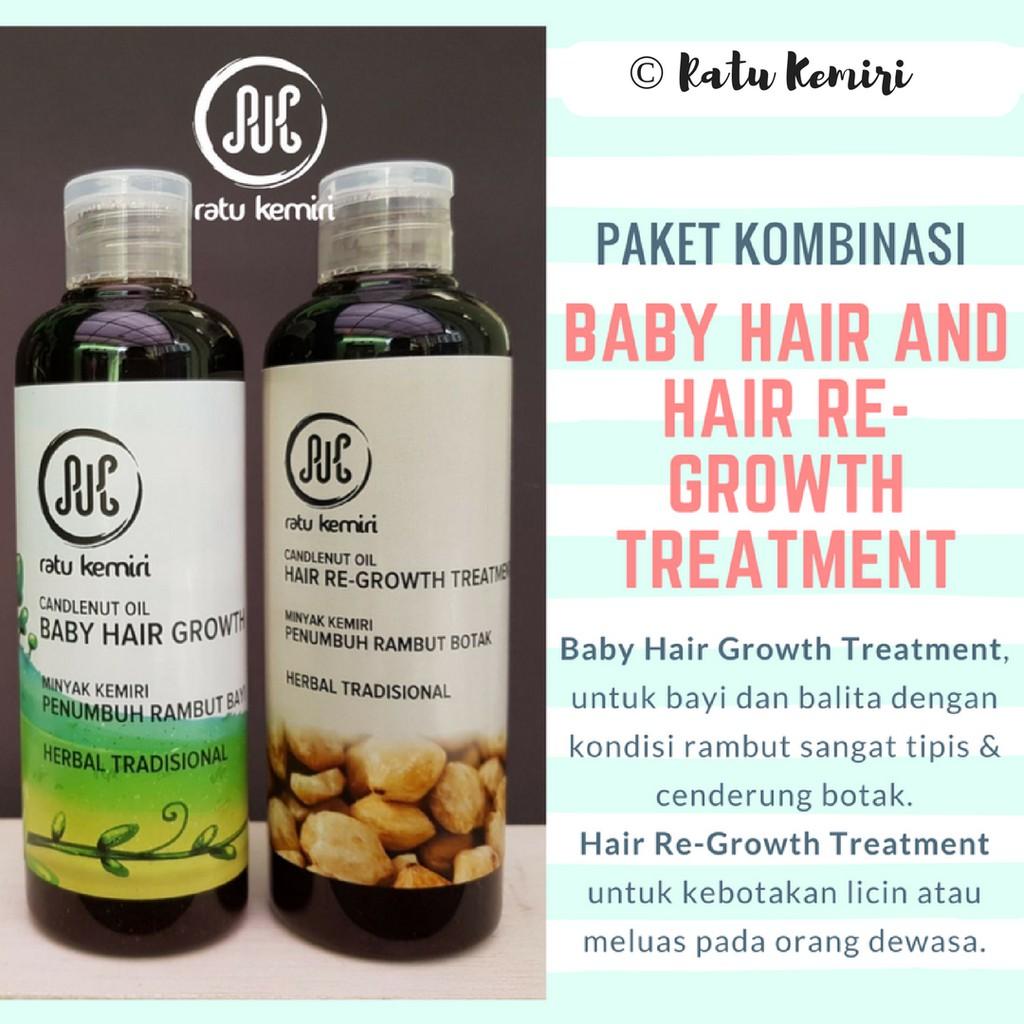 minyak kemiri bakar ratu kemiri obat penumbuh rambut bayi dan Merk Minyak Kemiri Untuk Menyuburkan Rambut