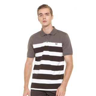 Teeblk-A4 T Shirt Man - Black. Source . Source. ' Carvil Terbaru Polo Stripe Pria Paulo 01 Kualitas Carvil Teruji