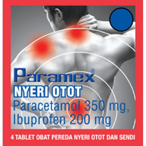 Penyebab lutut sakit saat jongkok