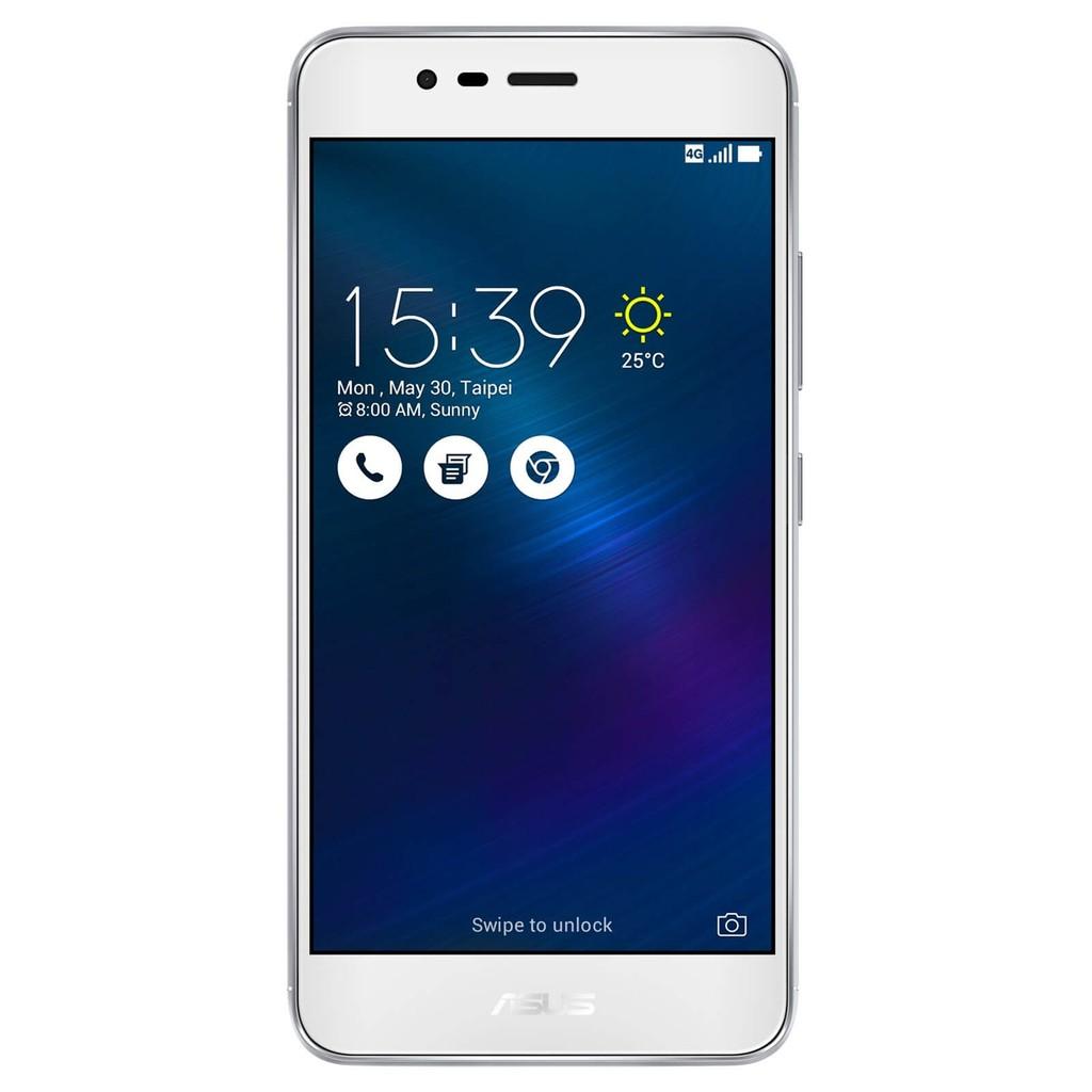 Lg V20 Ram 4gb 64gb Titan Garansi Resmi 1 Tahun Shopee Indonesia Blackberry Aurora Hitam Black