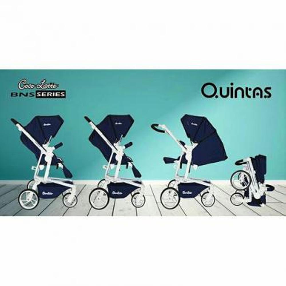 35+ Stroller baby cocolatte quintas info
