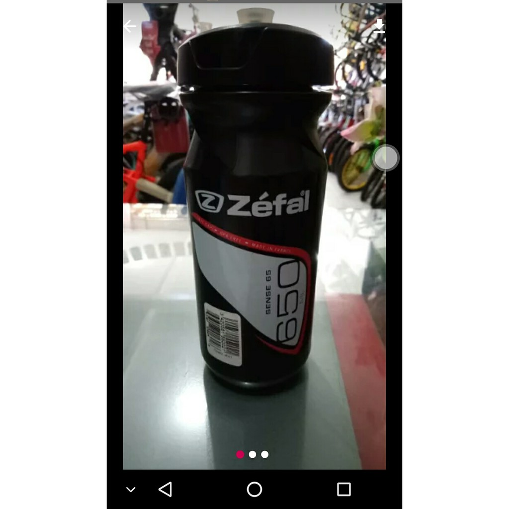 Botol Minum Temukan Harga Dan Penawaran Sepeda Online Terbaik Bidon Bottle Tacx Shanti Twist Black Strip Olahraga Outdoor November 2018 Shopee Indonesia