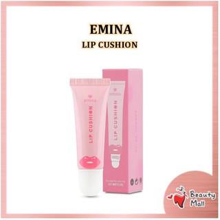 Emina Lip Cushion thumbnail