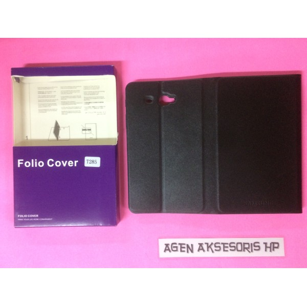 3 V SM T116NU Non View Flip Cover Source · 97 T810. Source · Folio