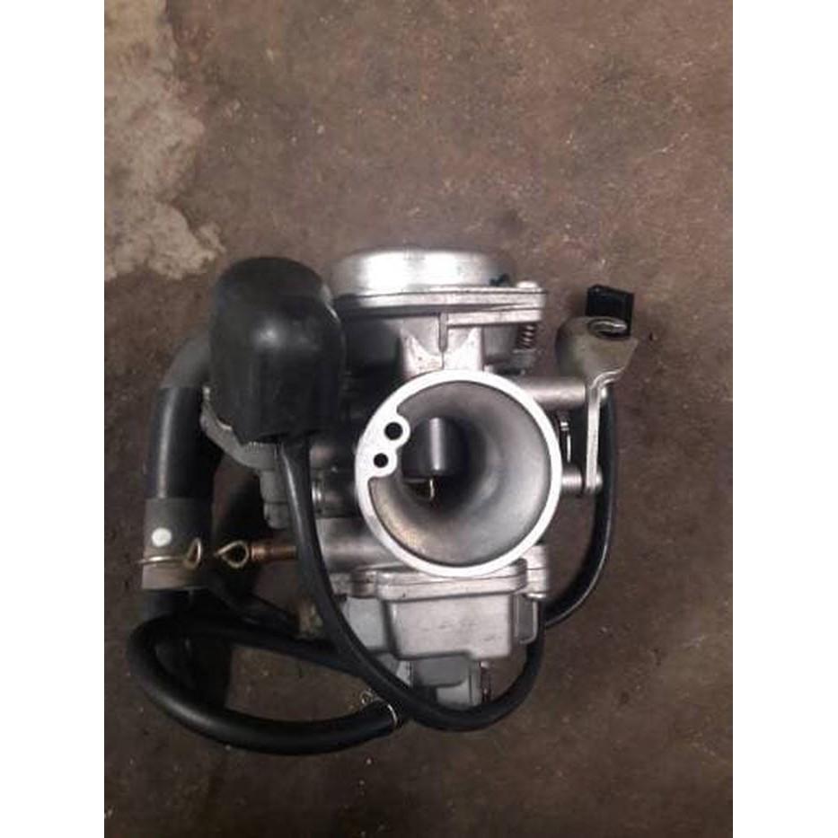 [Second/bekas] carburetor/karburator beat,scoopy,spacy Spare Part Motor