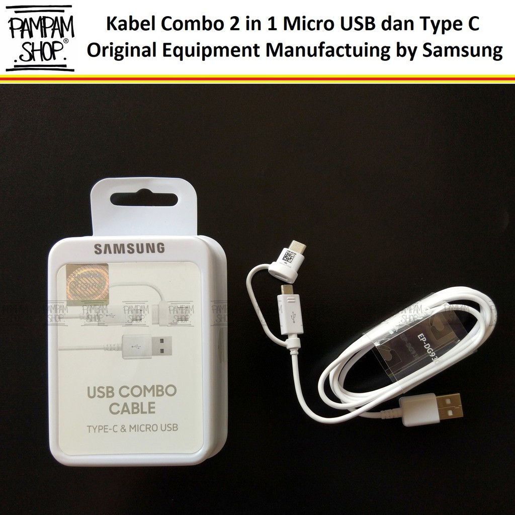 Kabel Data Type C Temukan Harga Dan Penawaran Charger Uneed Power Delivery To Lightning Max 2a Ucb27ci Online Terbaik Handphone Aksesoris November 2018 Shopee Indonesia