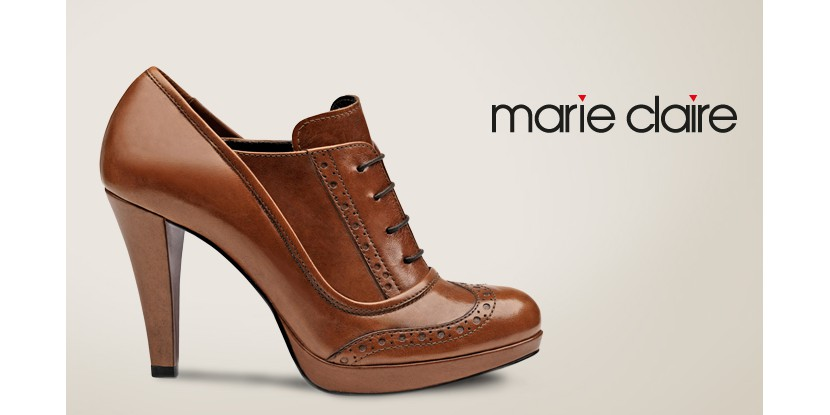 Toko Online Marie Claire Official Shop  fb013d4ad3