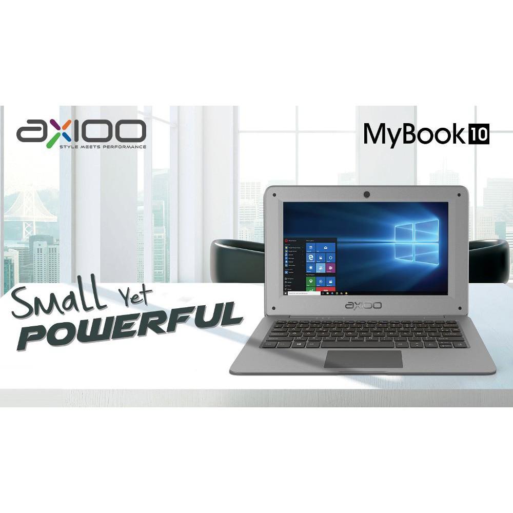 Promo Laptop Asus X441na New Series Intel N3350 4gb 500gb 14 Hd Dos Resmi Original Shopee Indonesia