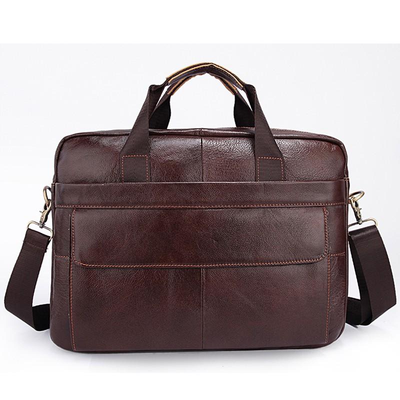 8ec0bd28044b Men Bags Messenger Bags Male Flap Vintage Leather Shoulder Crossbody Bag  for men