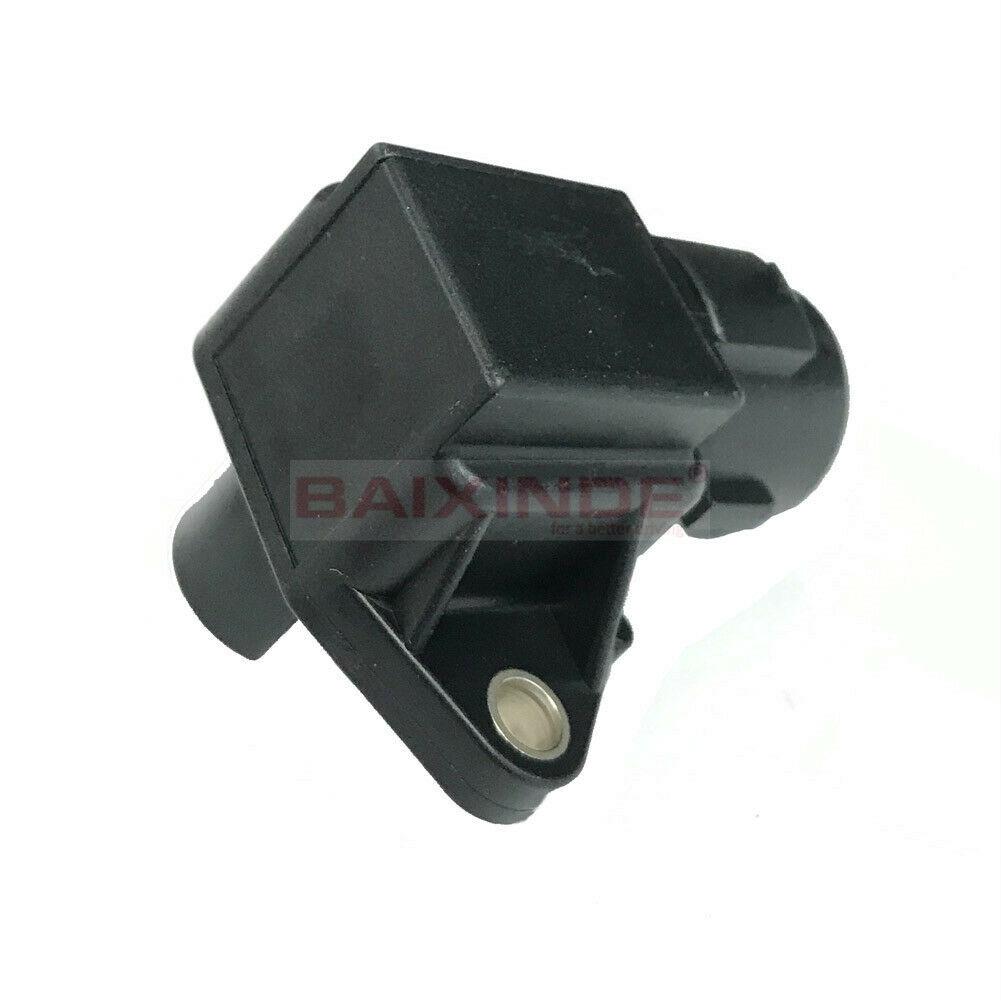 079800-2990 MAP Sensor Manifold Air Pressure Sensor For Honda Acura 37830P13003