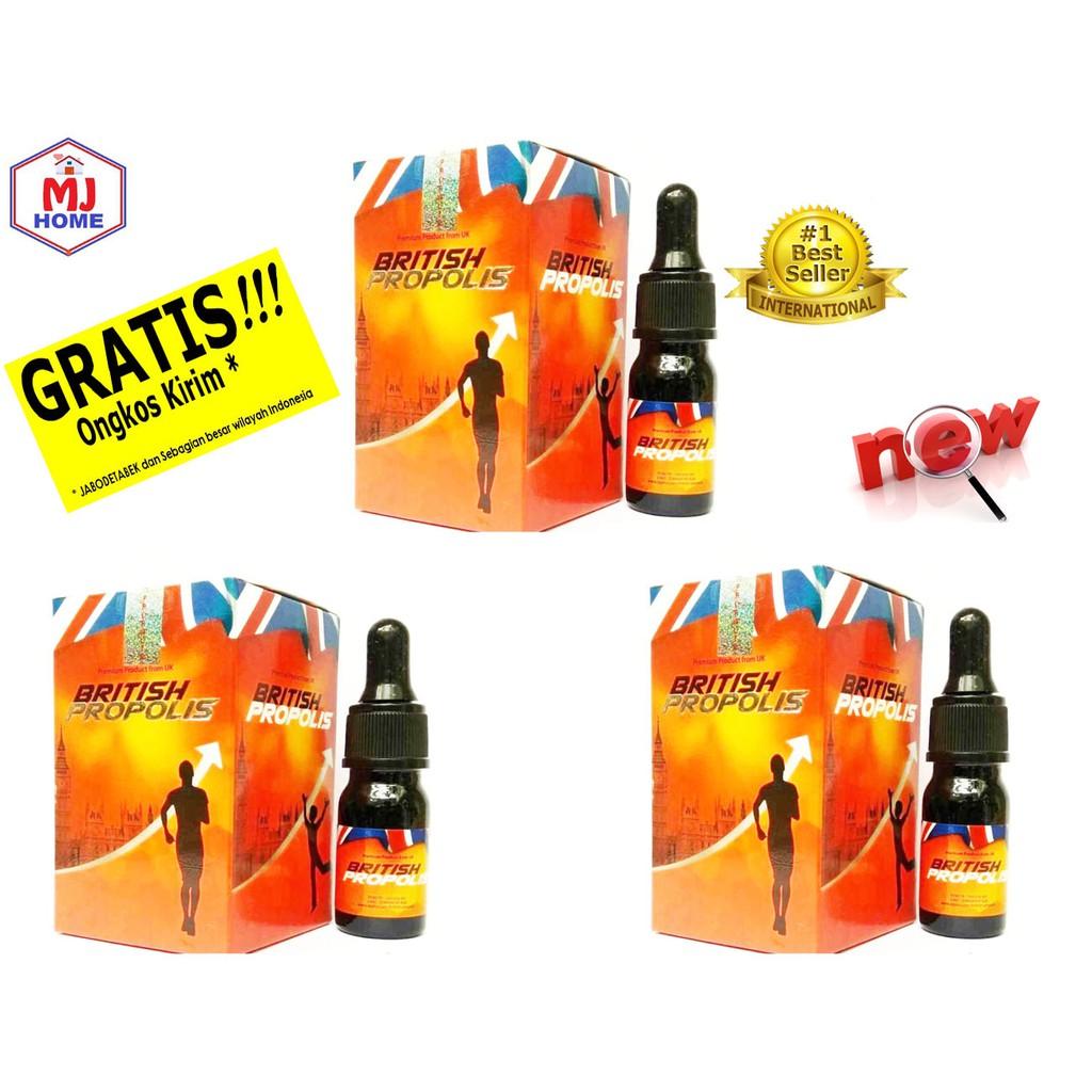Herbal Suplemen Pria Hormon Testosterone Terbaik Gold Nutrition Etumax Royal Honey Vip Original From Malaysia Tribulus Usa Berkualitas Shopee Indonesia