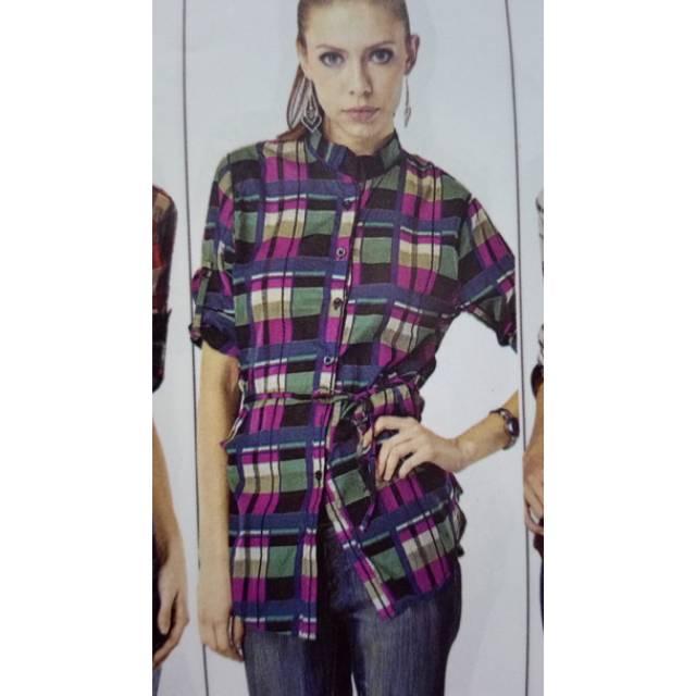 871124 Dress Spandek Plus Chiffon Source ASHIQEEN Mini. Source · Ashiqeen .