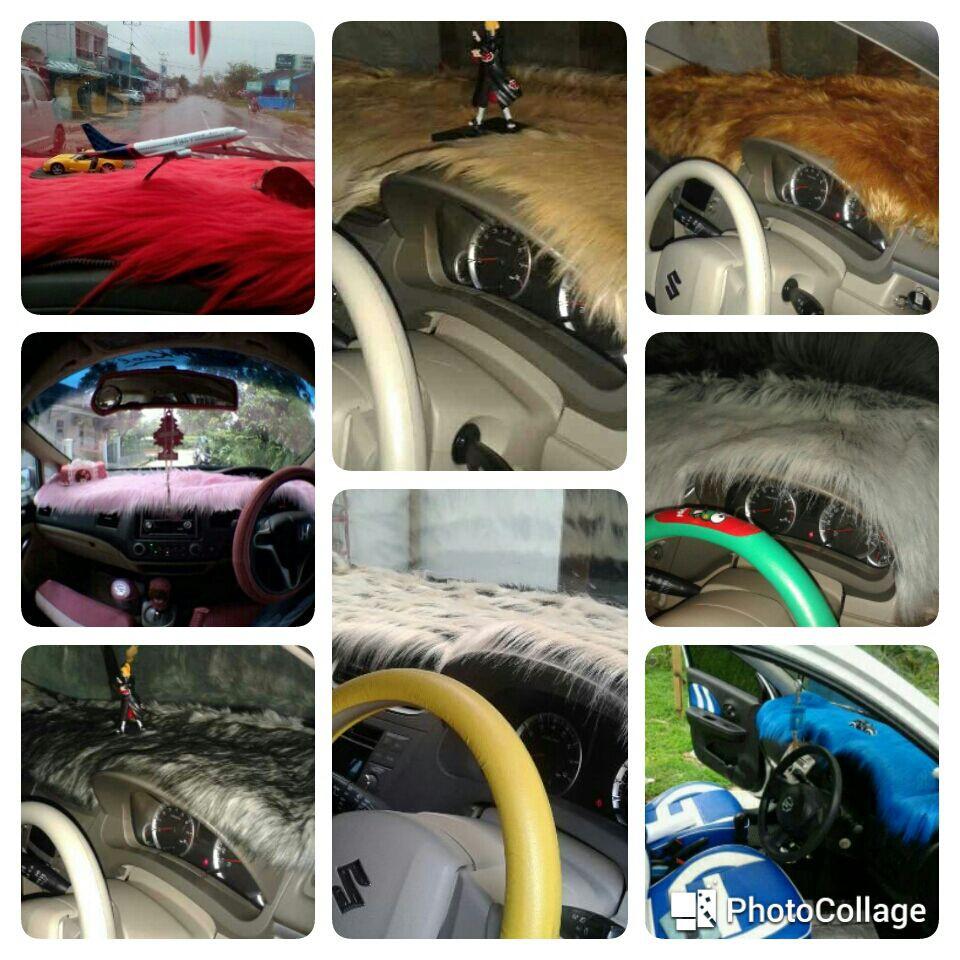 Sikat Roda Kaku Pembersih Kotoran Noda Ban Mobil / Ban Motor | Shopee Indonesia