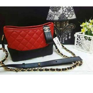 lv doktor new tas import wanita murah tas batam bag hand bag fashion ... acb3cf7f09