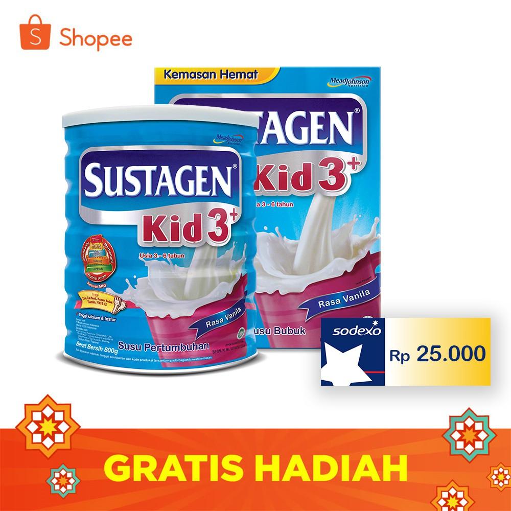 Dapatkan Harga Susu Promil Diskon Shopee Indonesia S26 1 900g 0 Sd 6 Bln