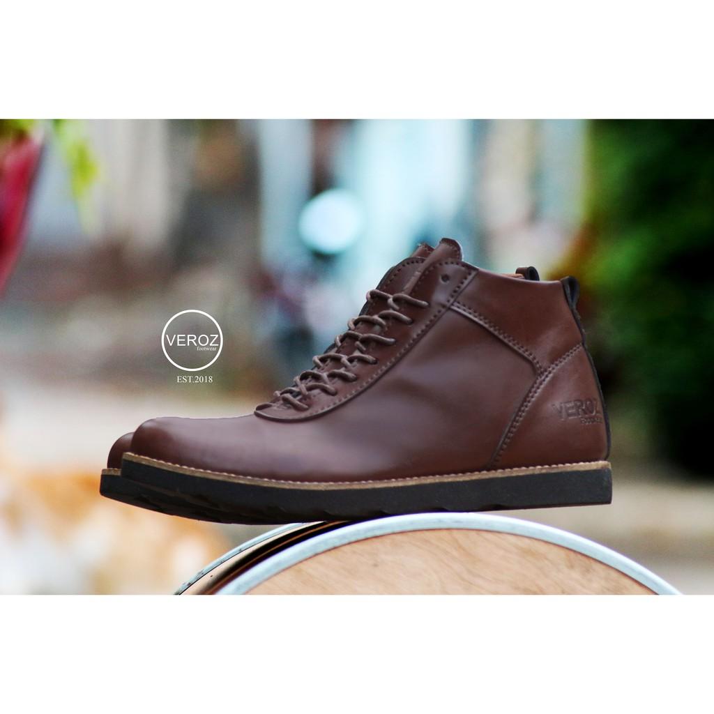 SALE Sepatu Pria Murah Sepatu Boss Kungfu Wushu Taichi Bruce Lee Bandung  Sepatu Trend Kualitas V1F6  bb6be9b3da