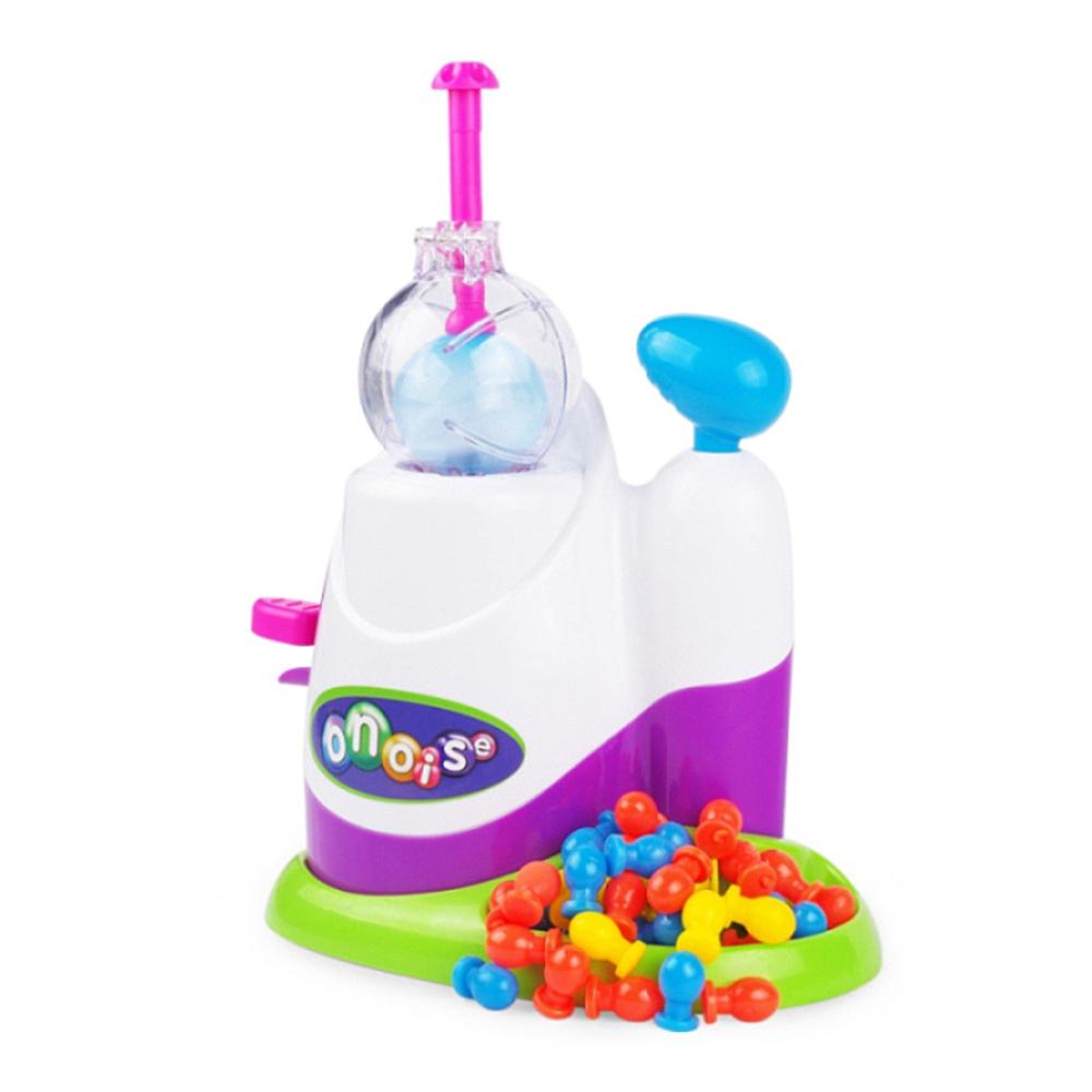 Children Creative Oonies Mega Starter Pack Activity Inflator Toys Craft NEW