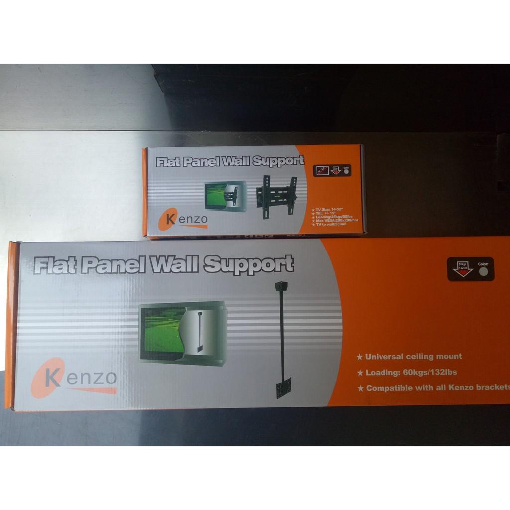 Daftar Harga Cmm Wide Tv Led Putih 22 Inch Terbaru 2018 Lampu Backlight 380 Mm Monitor Lcd 10inch19 4014 600ma Paket Panel Laptop Universal Controller Board Skr 03