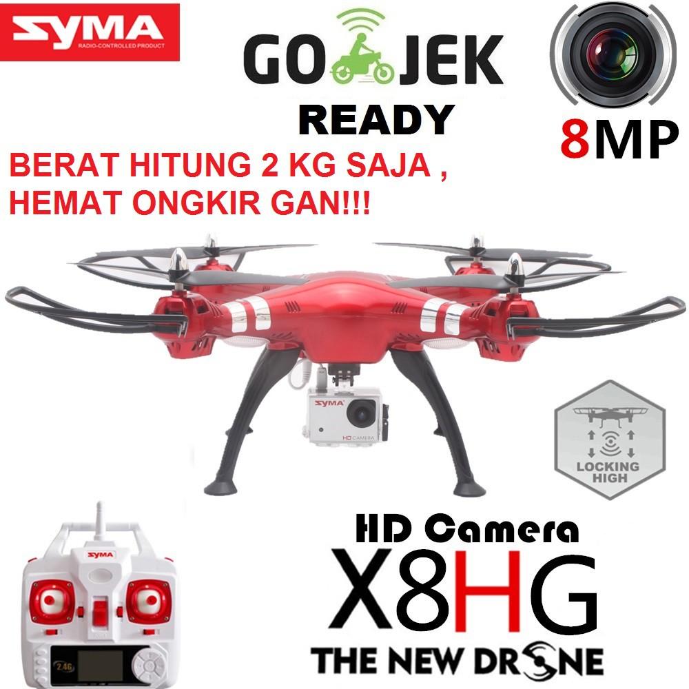 Kamera Murah Temukan Harga Dan Penawaran Drone Aksesoris Online Jjrc H12w Quadcopter Wifi Dengan 2mp 720p Red Terbaik Fotografi September 2018 Shopee Indonesia