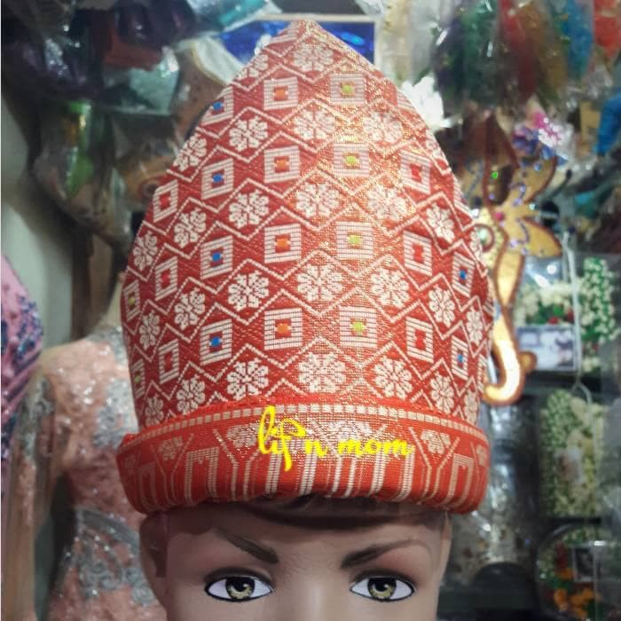 Topi Indonesia godean.web.id