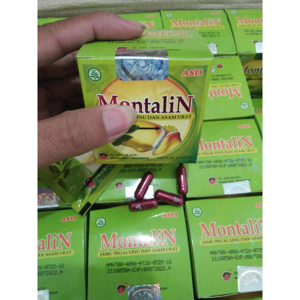 Empot Super Harumita Original Shopee Indonesia Jamu Ramuan Madura Isi 100 Pil Pj Sumber Madu