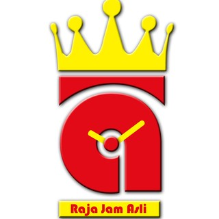 Toko Online Raja Jam Asli | Shopee Indonesia