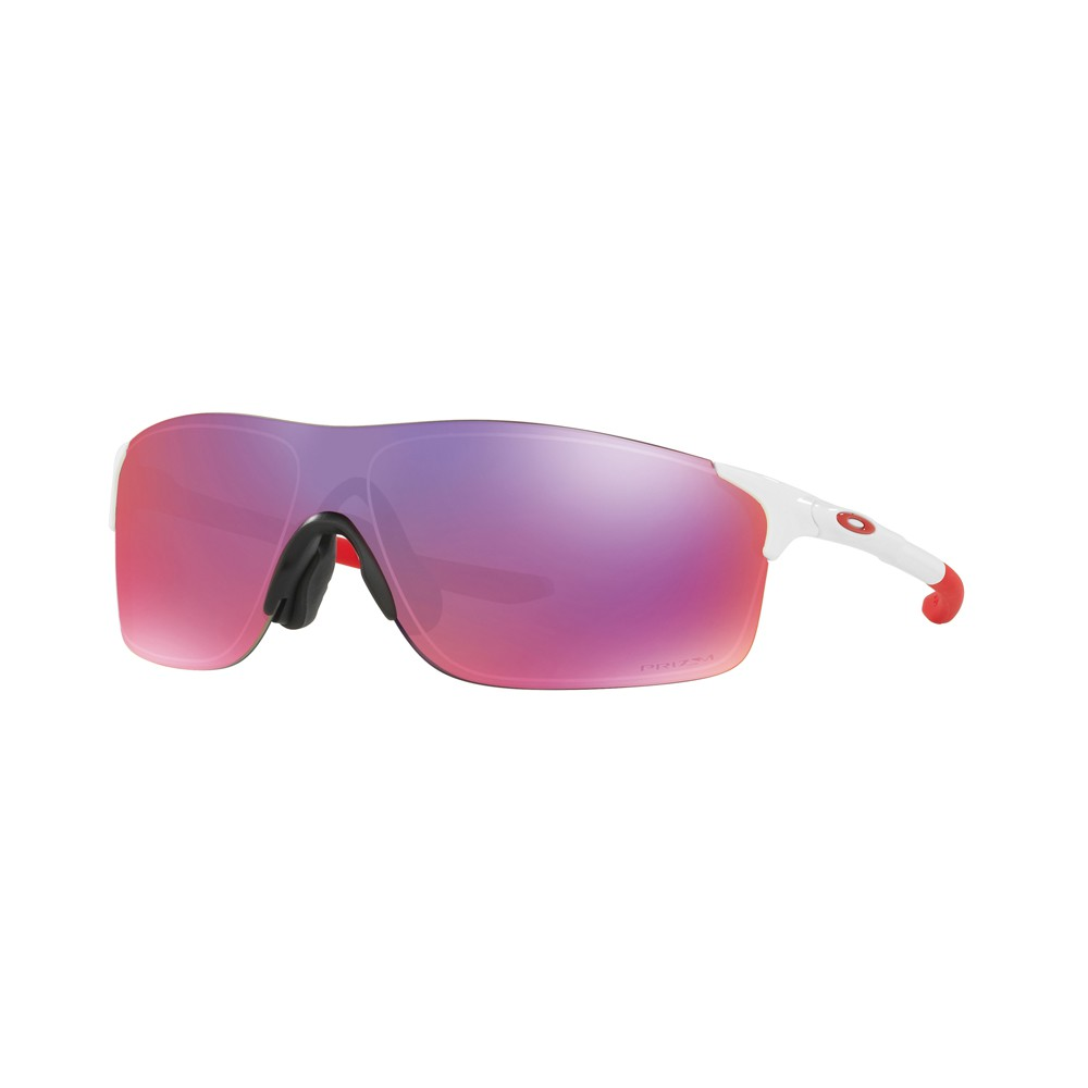 oakley+kacamata - Temukan Harga dan Penawaran Kacamata Online Terbaik -  Aksesoris Fashion Februari 2019  4fea1ede20