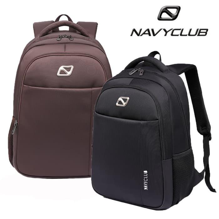15 inch Bonus Bag Cover - Orange. Source · Luminox Tas Ransel . Source ·. Source · Up to 7 Inch Tahan Air 5537 – Hitam. Source · navy .