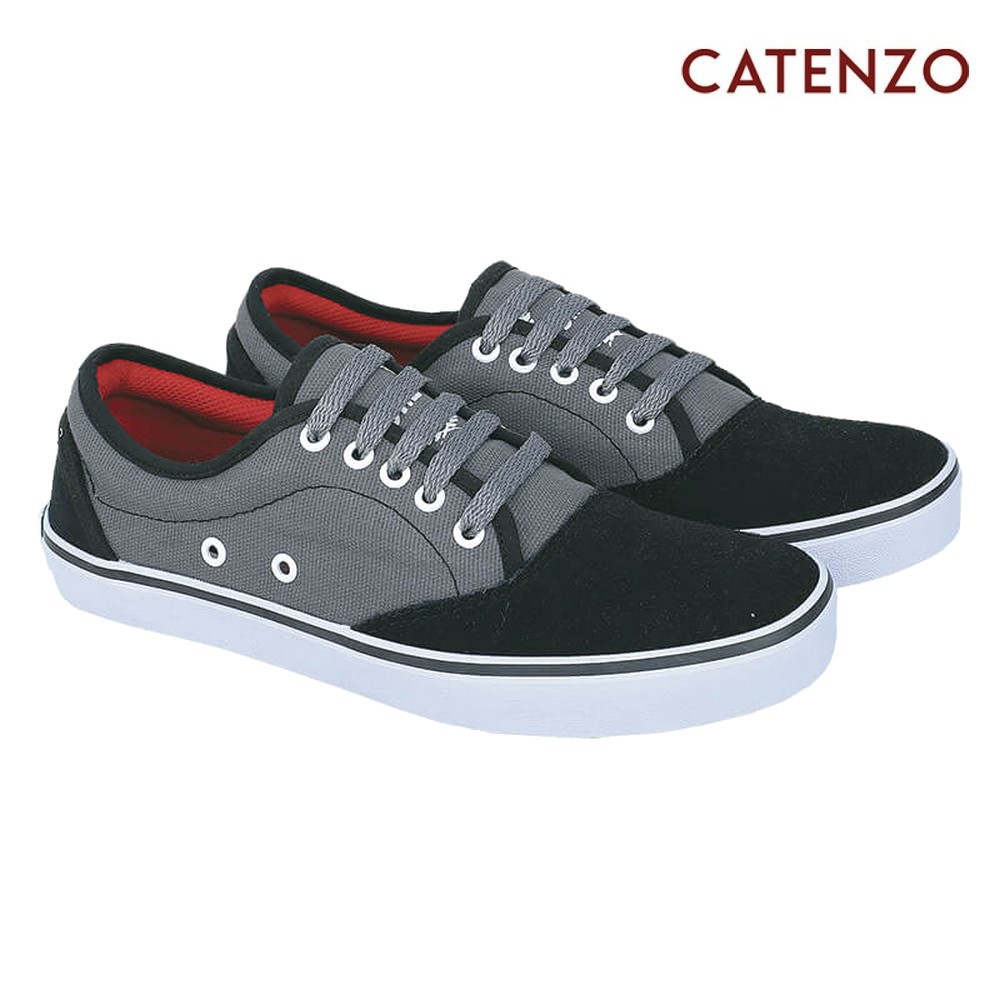 Catenzo Futsal Synthetic Rubber Outsole 133 Dy 002 - tempat jual ... 0cef65a29f