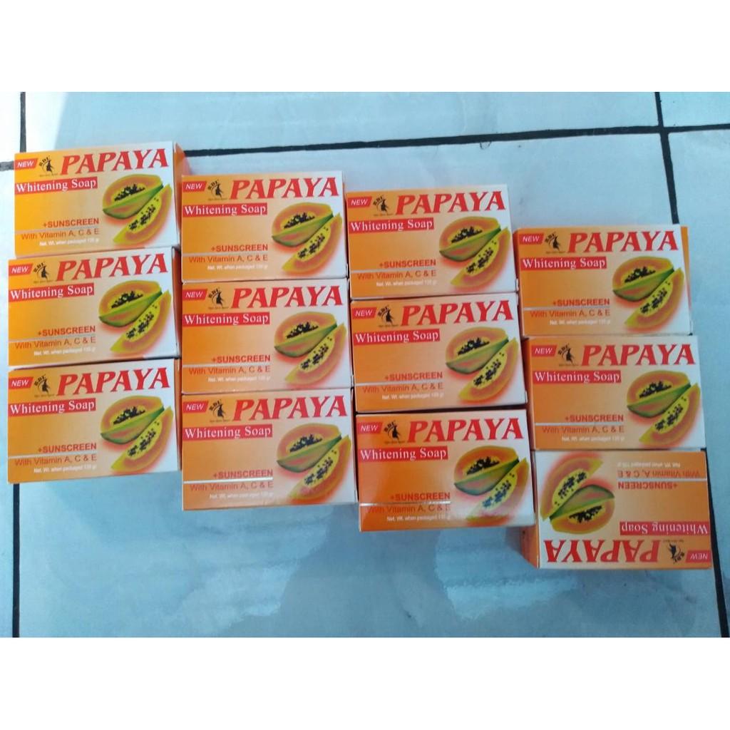 100ml Big Makarizo Hair Energy Scentsation Parfum Spray Rambut Blue Coast 100 Ml Shopee Indonesia