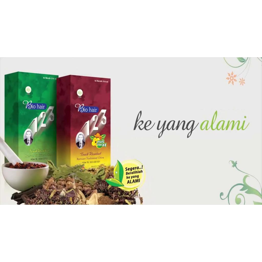 Meco Lightening Cream 4g Shopee Indonesia Krim Muka 4gr