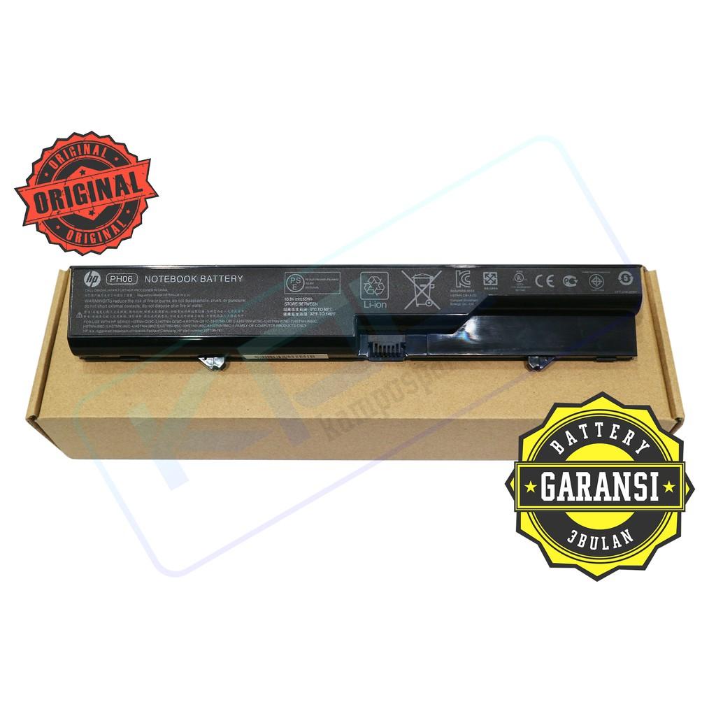Battery Baterai Batre Laptop Hp Probook Original 4420 4320 4520s Batrei Acer Aspire One 4738 4738z 4738zg 4741 4349 4349z 4551g Hstnn Cbox Db1a Q78c Shopee Indonesia