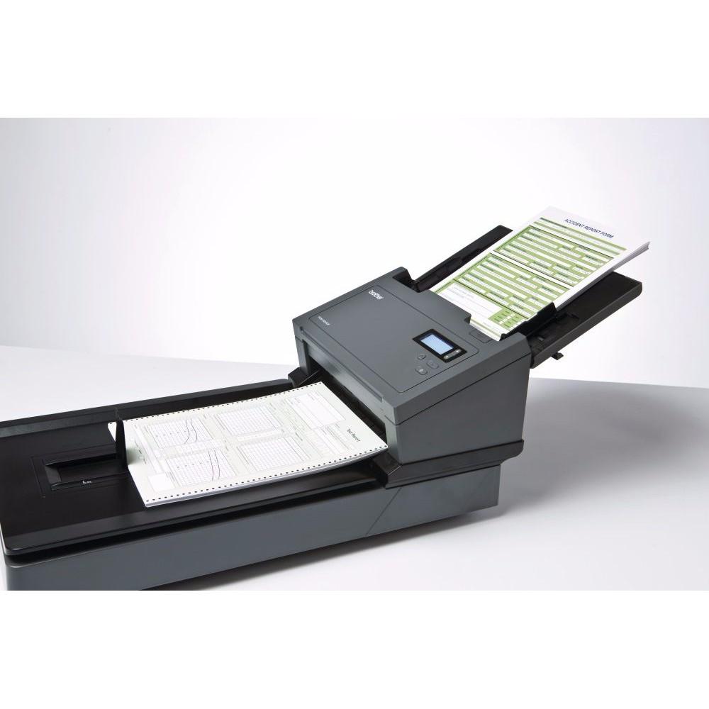 Scanner Tinta Temukan Harga Dan Penawaran Online Terbaik Oktober Epson Printer Original 664 T664 T6641 T6642 T6643 T6644 L 120 210 360 455 565 1300 2018 Shopee Indonesia