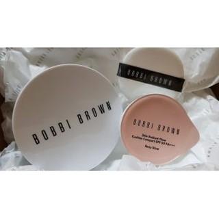Bobbi Brown Skin Foundation Cushion Compact