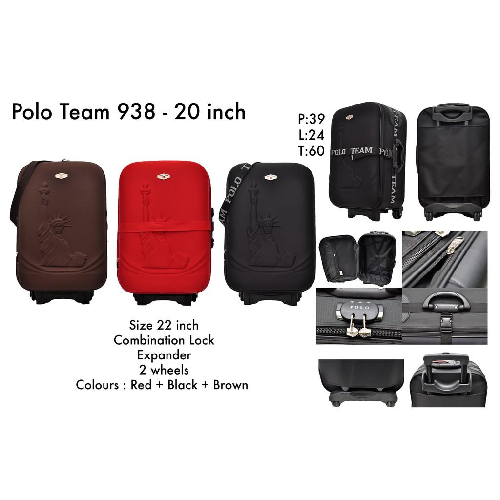 3995f4c9a1 koper Polo Hoby Uk 18 inch tipe 003