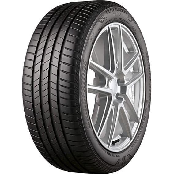 Ban Bridgestone Turanza T005A 215/60 R16 Toko Surabaya 215 60 16