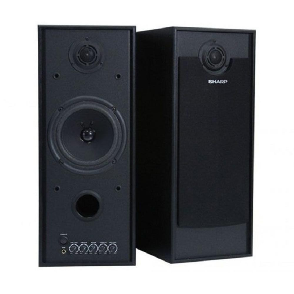 Polytron Pma 9300 Multimedia Audio Bluetooth Speaker 21ch Radio F Mifa A20 Xiaomi Original Garansi Not F7 A10 F6 F10 Cna271 Keperluan Electronik Shopee Indonesia