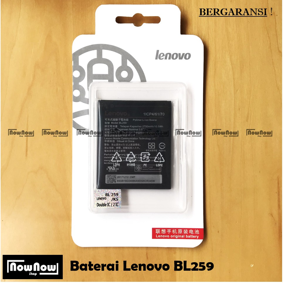 Baterai Battery Oppo Blp569 Find 7 7a Original 1007 Daftar Maxtron New7a Smartphone Lenovo Vibe K5 Plus Lemon 3 Bl259 100