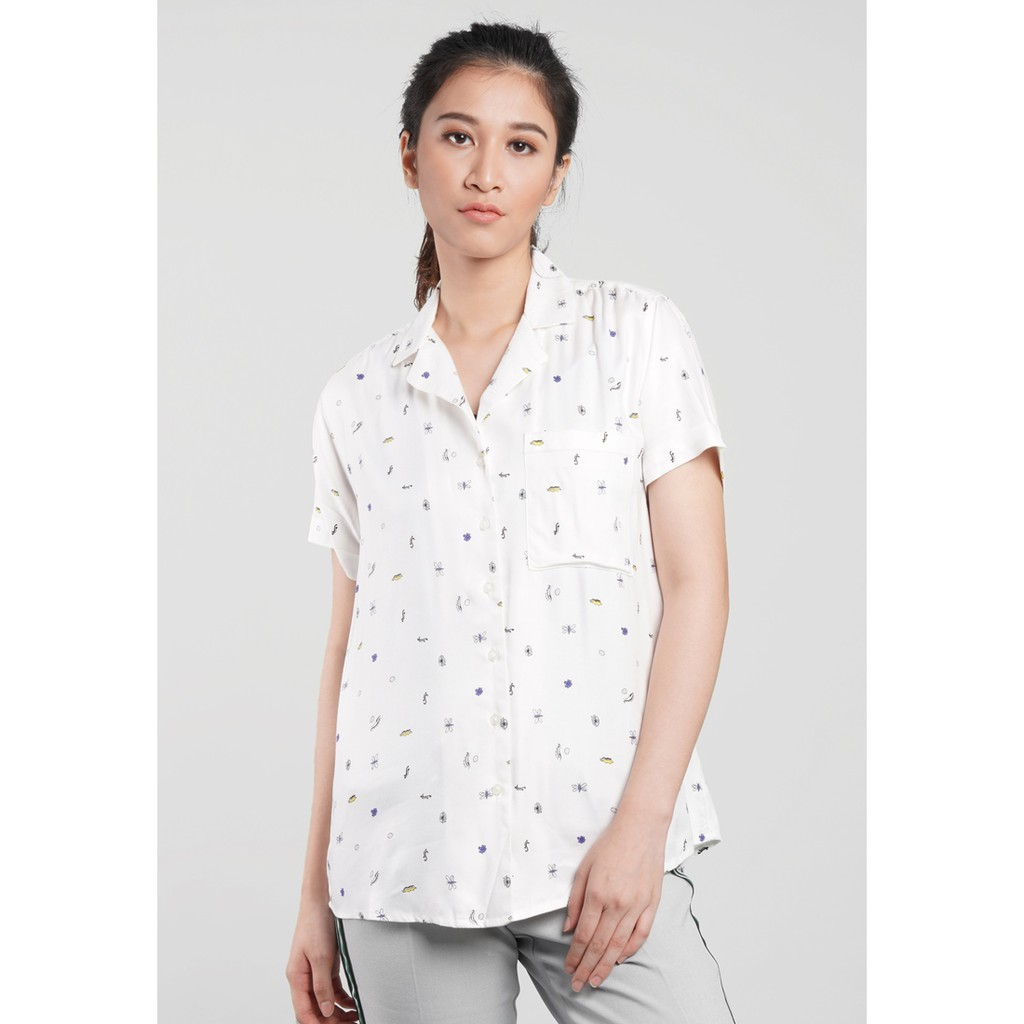 Toko Online Osella Official Shop  677f78c992