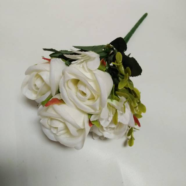 bunga palsu import  af118020d6
