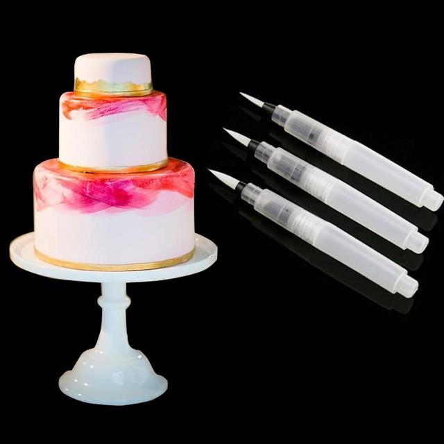 Alat pembelah kue ...