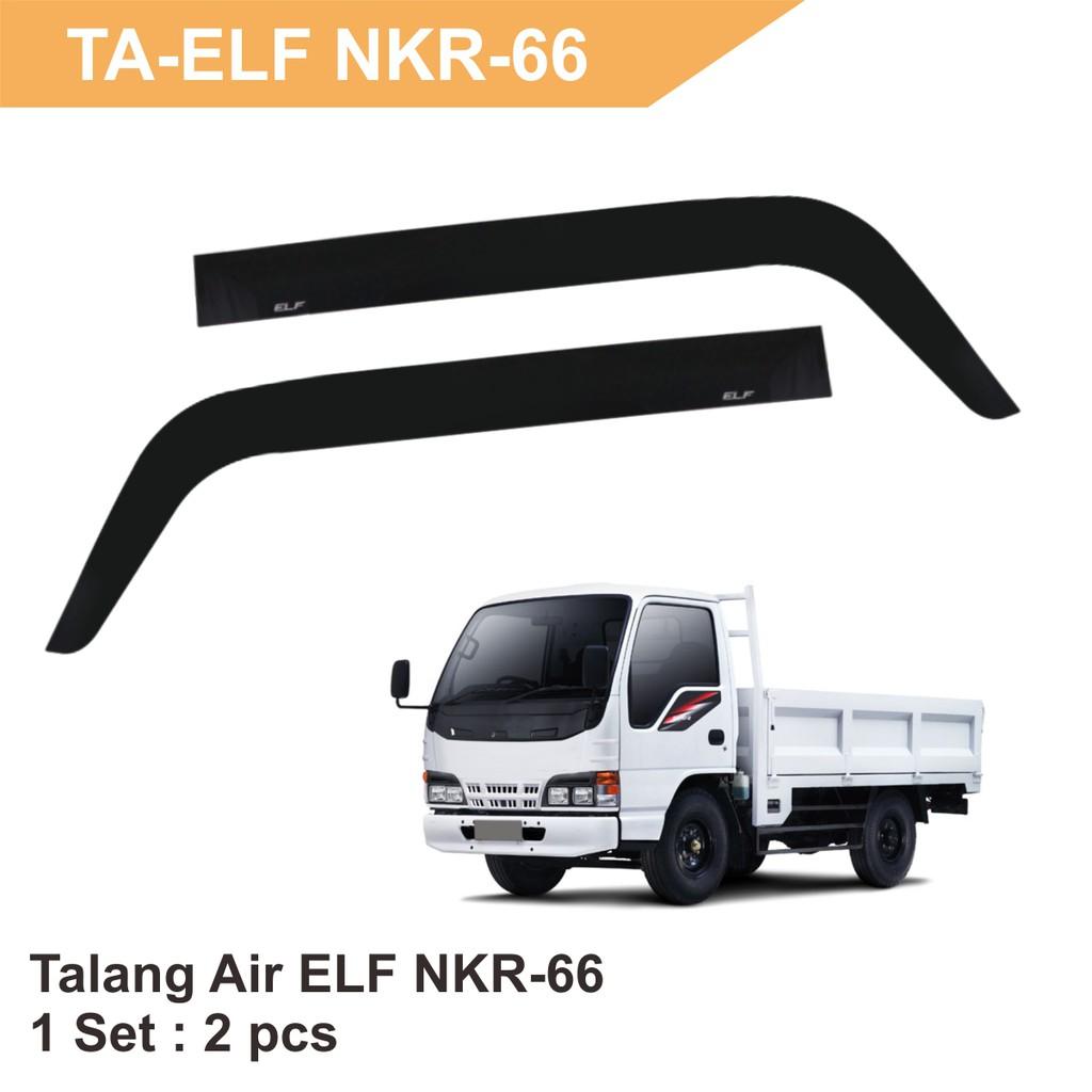 Talang Air Door Visor Apv Minibus Daftar Harga Terlengkap Brio Injection High Quality