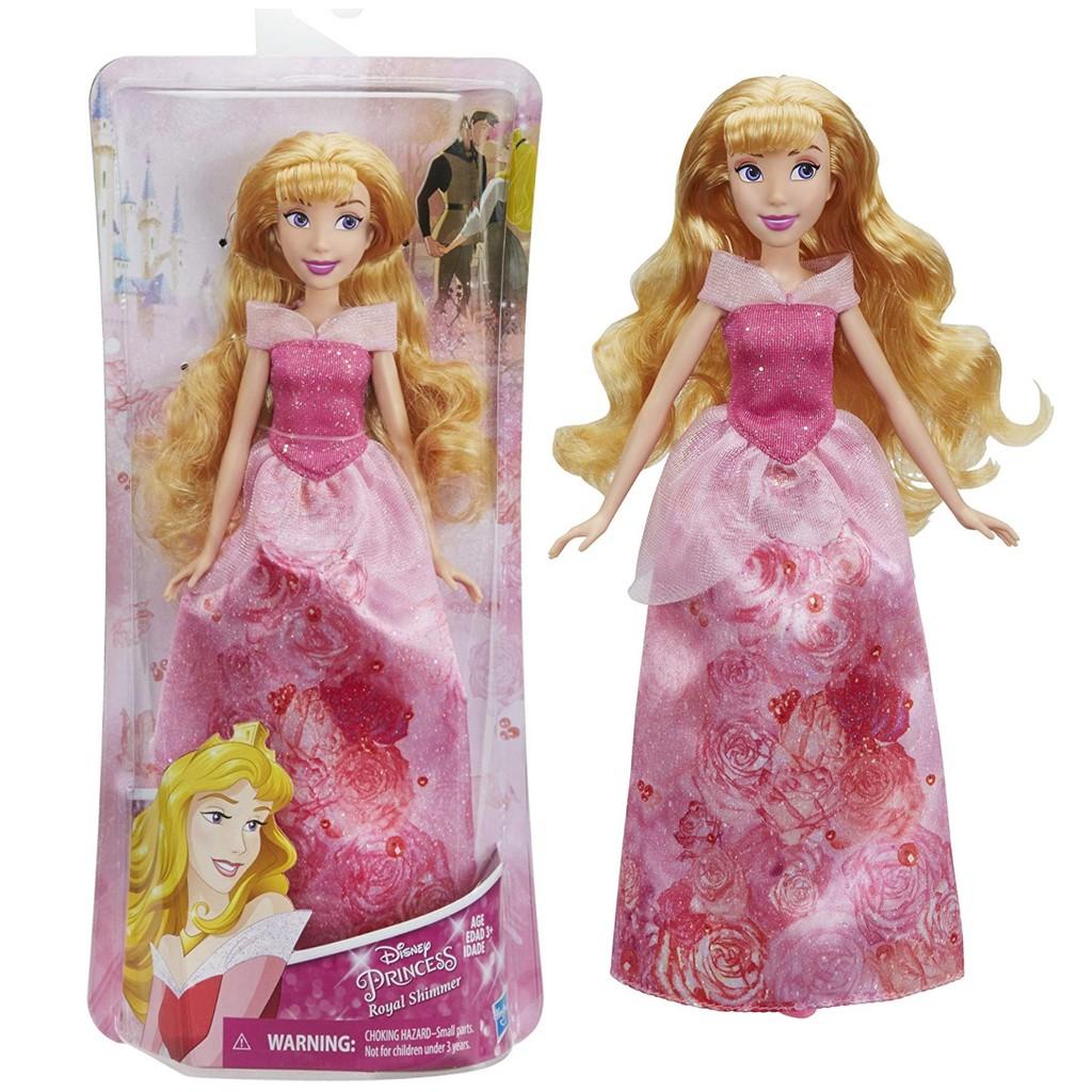 boneka aurora chibi disney princess original  d0573b9395